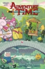 Image for Adventure Time #66