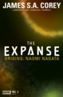 Image for Expanse Origins #2