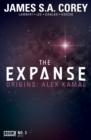 Image for Expanse Origins #3