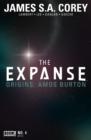 Image for Expanse Origins #4