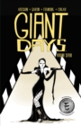 Image for Giant Days Vol. 7
