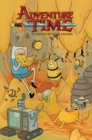 Image for Adventure Time Vol. 14