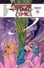Image for Adventure Time Comics #14