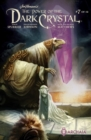 Image for Jim Henson's The Power of the Dark Crystal #7