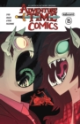 Image for Adventure Time Comics #15