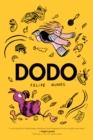 Image for Dodo