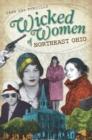 Image for Wicked women of northeast Ohio