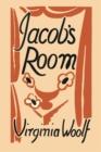 Image for Jacob's Room