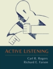 Image for Active listening