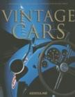 Image for Vintage Cars