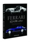 Image for Ferrari 275 GTB
