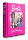 Image for Barbie  : the art of @barbiestyle