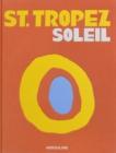 Image for St. Tropez Soleil