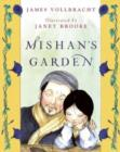 Image for Mishan's garden