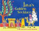 Image for Jaya's golden necklace