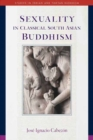 Image for Sexuality in Classical South Asian Buddhism