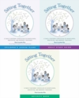 Image for Sitting together  : a family centered curriculum on mindfulness