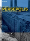 Image for Persepolis : Discovery and Afterlife of a World Wonder