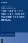 Image for The Battle of Vouille, 507 CE : Where France Began