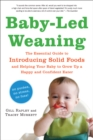 Image for Baby-Led Weaning