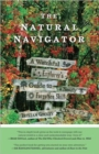 Image for The Natural Navigator