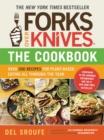 Image for Forks over knives  : the cookbook