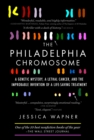 Image for The Philadelphia Chromosome