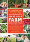 Image for Start Your Farm