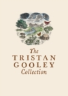 Image for The Tristan Gooley Collection