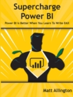 Image for Supercharge Power BI