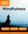 Image for Mindfulness