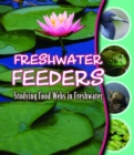 Image for Freshwater Feeders