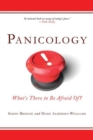 Image for Panicology : What's There to Be Afraid Of?