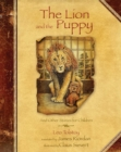 Image for The lion and the puppy and other stories for children