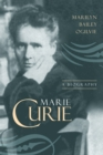 Image for Marie Curie  : a biography