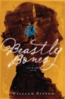 Image for Beastly bones