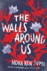 Image for The walls around us