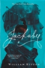 Image for Jackaby