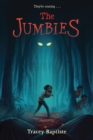 Image for The jumbies