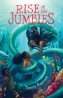 Image for Rise of the jumbies