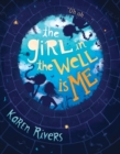 Image for The girl in the well is me