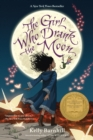 Image for The Girl Who Drank the Moon (Winner of the 2017 Newbery Medal)
