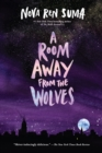 Image for A Room Away From the Wolves