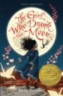 Image for The Girl Who Drank the Moon (Winner of the 2017 Newbery Medal) - Gift Edition