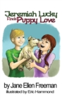Image for Jeremiah Lucky Finds Puppy Love