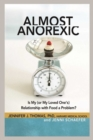 Image for Almost Anorexic