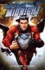Image for Captain MidnightVolume 4