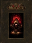 Image for World of warcraftChronicle volume 1