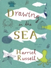 Image for Drawing in the Sea