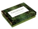 Image for Thoreau Notecards